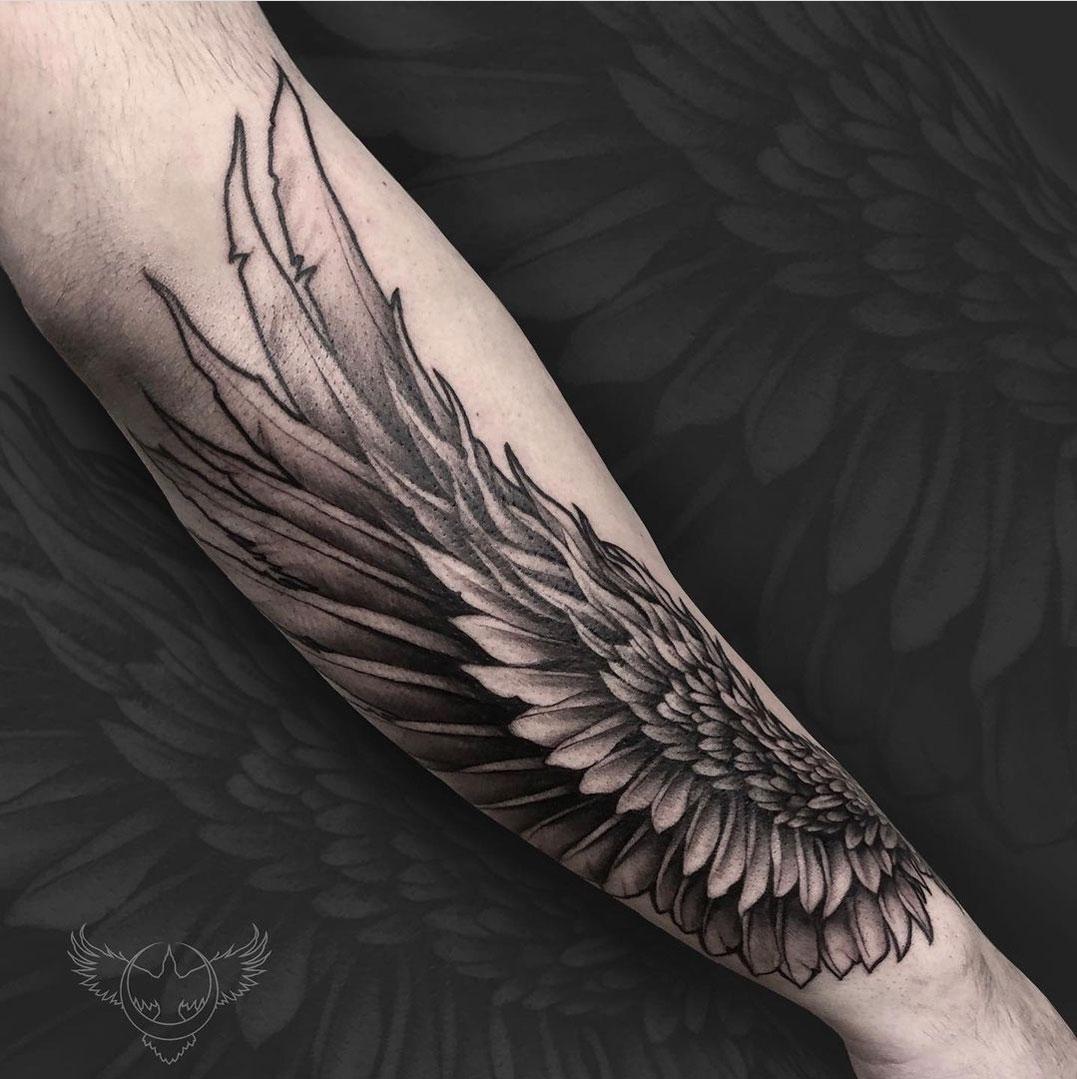 fotorealistisches_tattoo_atelier_nox