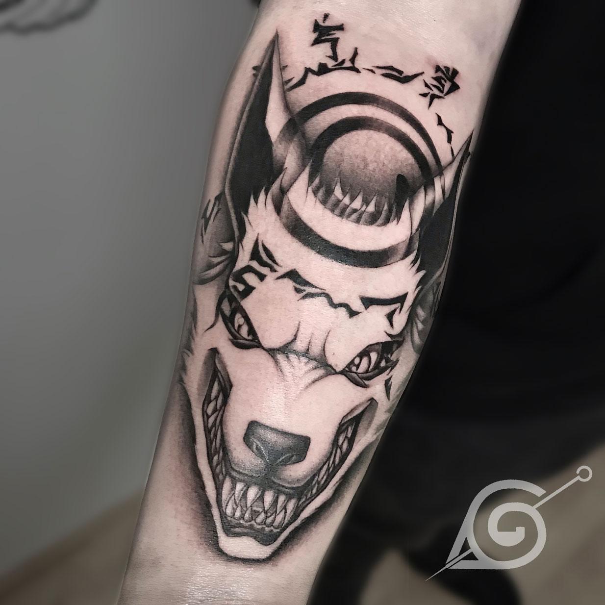 naruto_tattoo_fuchs_nox_tattoo